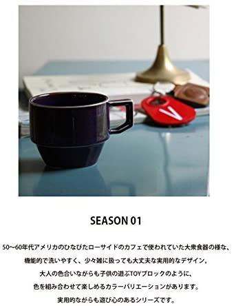 HASAMI(ハサミ) ブロックマグの商品画像5