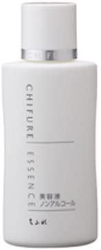 CHIFURE 美容液 ノンアルコールタイプの商品画像8