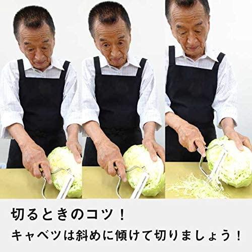 和田商店 復刻版 プロピーラーVの商品画像7
