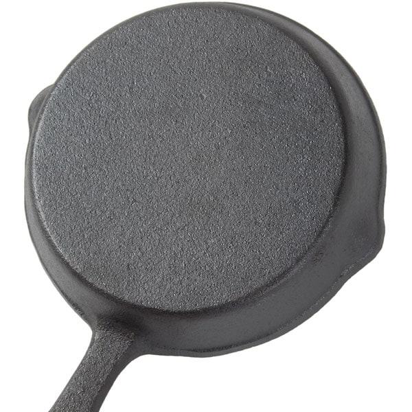 NITORI(ニトリ)スキレット鍋の商品画像4