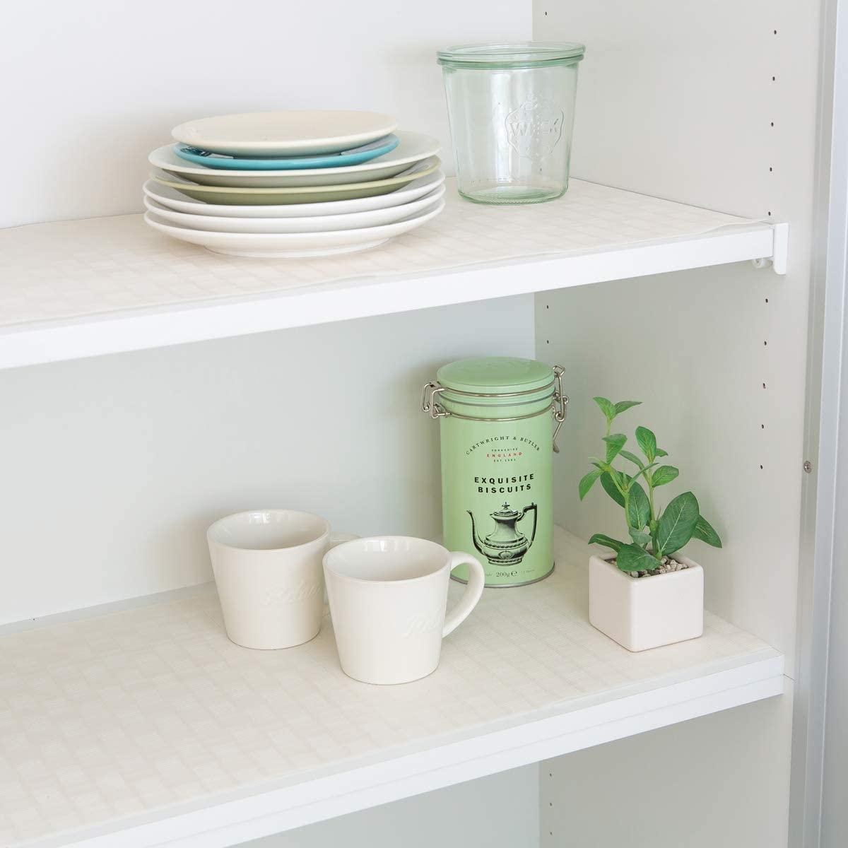 東和産業(TOWA) 食器棚シートの商品画像4