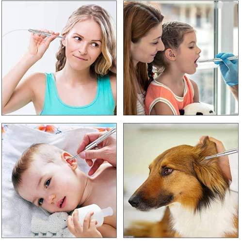 Anykit(エニーキット) 耳かきカメラの商品画像8