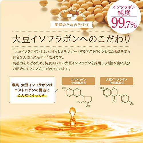 鈴木ハーブ研究所(すずきはーぶけんきゅうじょ)パイナップル豆乳 ローションの商品画像7