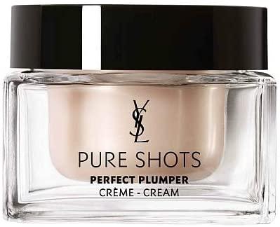 YVES SAINT LAURENT(イヴ・サンローラン)ピュアショット クリームの商品画像