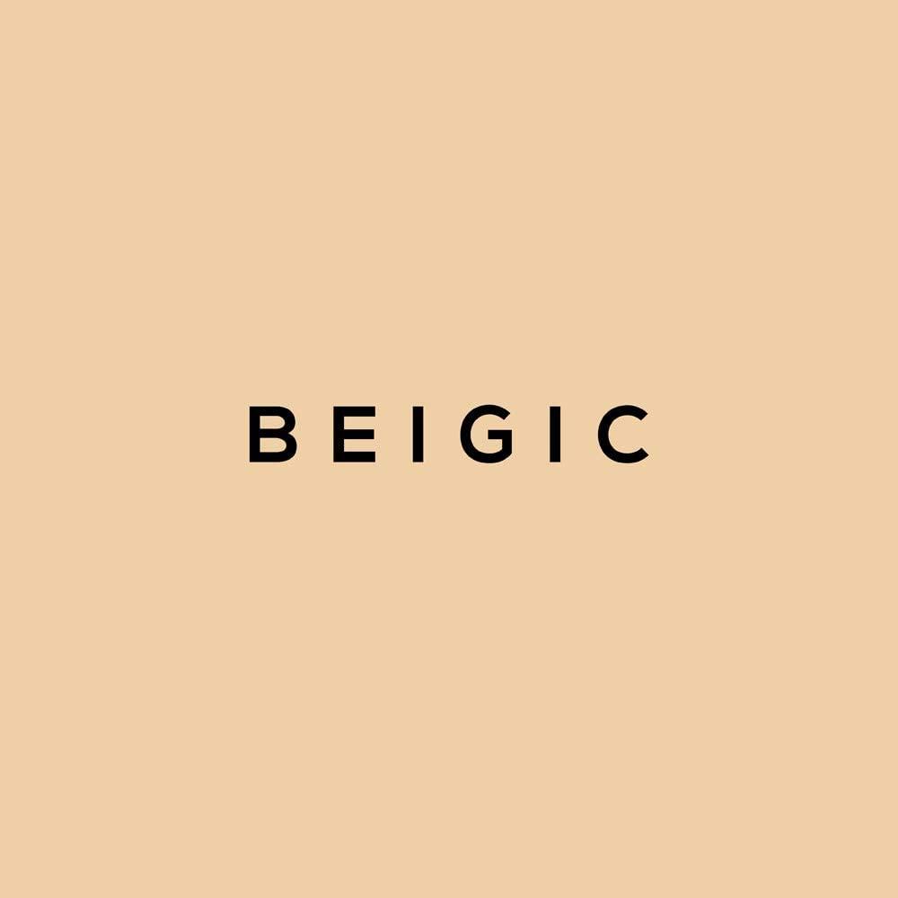 BEIGIC(ベージック) ボリューマイジング シャンプーイングスクラブの商品画像5
