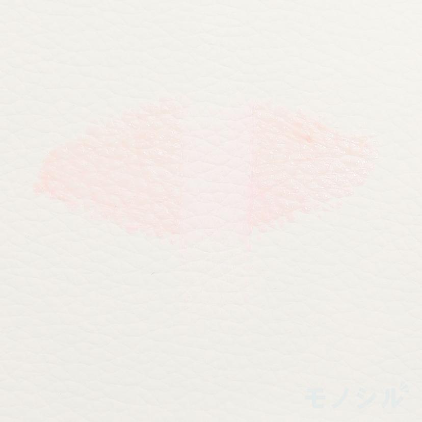 UZU BY FLOWFUSHI(ウズ バイ フローフシ)38℃/99℉ LIPSTICKの商品の落ちにくさの検証画像