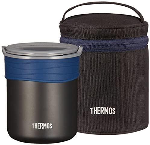 THERMOS(サーモス) 保温ごはんコンテナー JBP-360の商品画像3