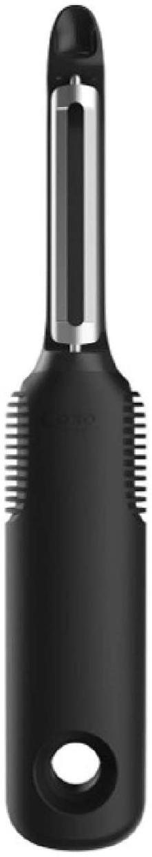 OXO たて型ピーラーの商品画像