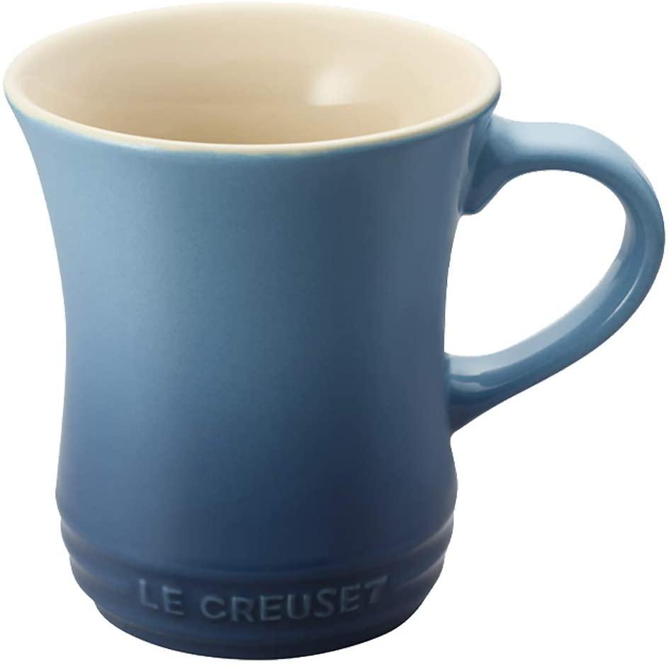 LE CREUSET(ル・クルーゼ) マグカップ (S)の商品画像