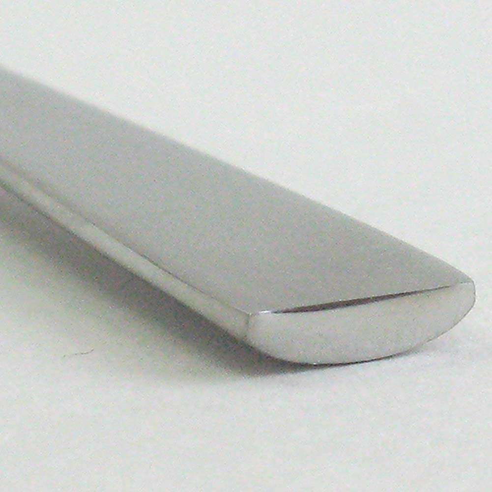 SUNAO(スナオ) ディナーフォークの商品画像3