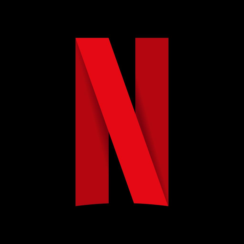 Netflix(ネットフリックス) Netflix