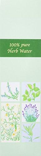 KENSO(ケンソー) ハーブウォーター ラベンダーの商品画像6