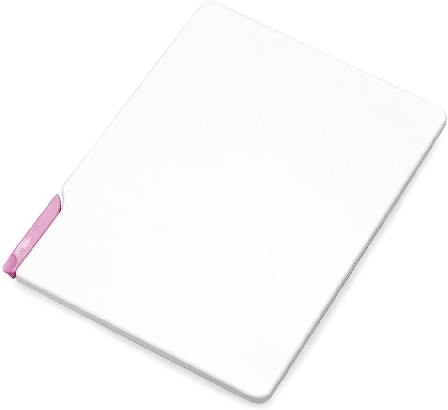 TONBO(トンボ) ワイド抗菌まな板 スタンド付の商品画像