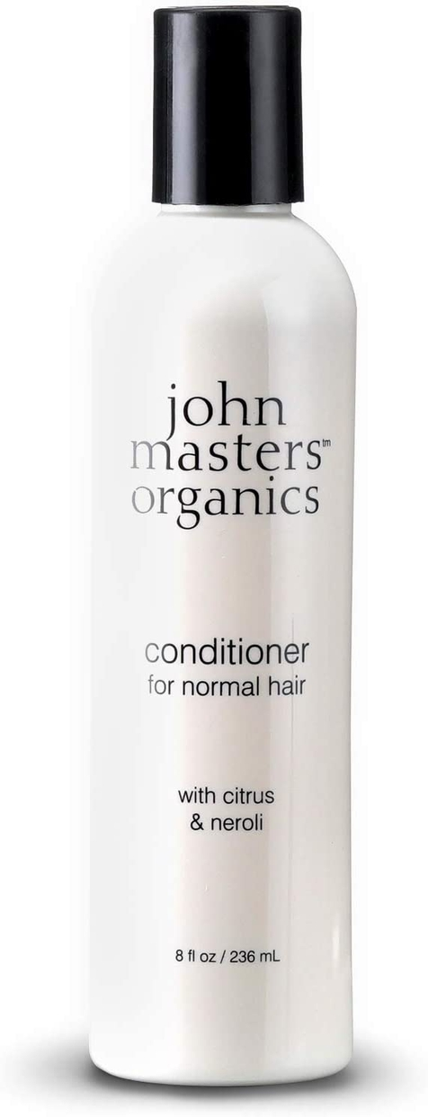 john masters organics(ジョンマスターオーガニック)C&Nコンディショナー Nの商品画像