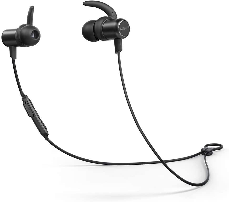 Anker(アンカー) SoundBuds Slim A32350の商品画像