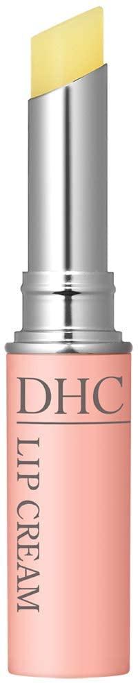 DHC(ディーエイチシー) 薬用リップクリームの商品画像5
