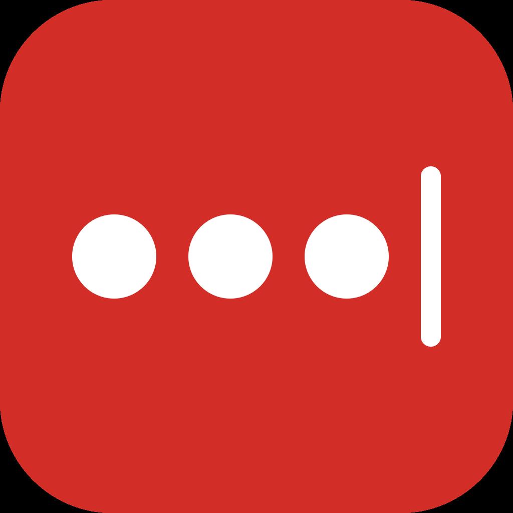 LogMeIn(ログミーイン) LastPass Password Managerの商品画像