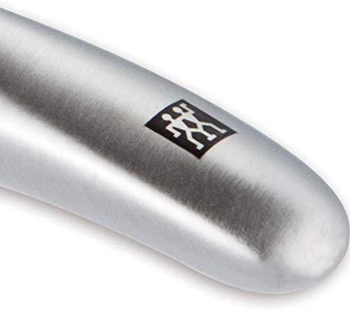 ZWILLING(ツヴィリング) TWIN® Fin II パンナイフ 200mm 30916-201-0 シルバーの商品画像3