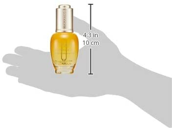 L'OCCITANE(ロクシタン) イモーテル ディヴァインインテンシヴオイルの商品画像6