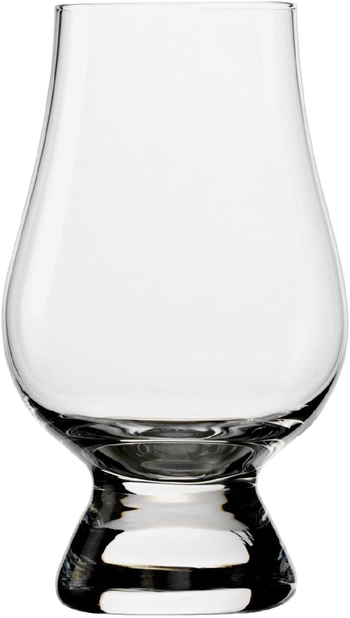 Glencairn(グレケアン)ブレンダーズモルトグラス 190ccの商品画像