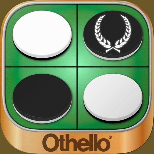 Comgate(コムゲート) 爆速 オセロ - Quick Othello -の商品画像