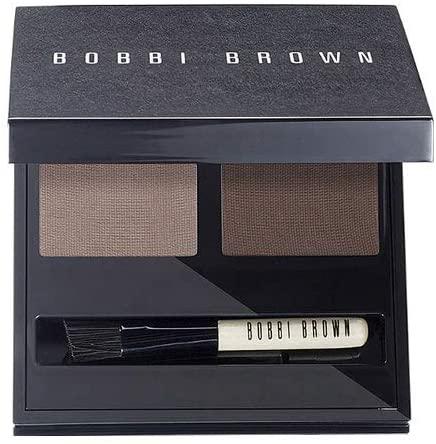 BOBBI BROWN(ボビイブラウン) ブローキットの商品画像