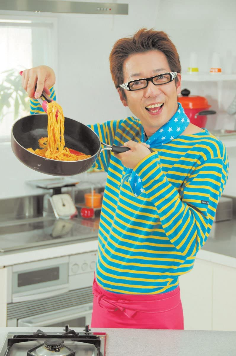 TAKARA TOMY(タカラトミー) Pasta Pastaの商品画像5