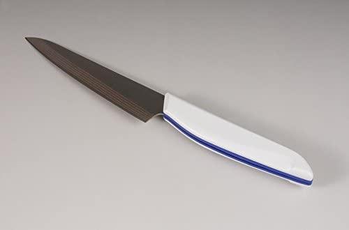 Toginon(トギノン) エコフレンドリーペティナイフA125(左利き用)ブルーの商品画像3