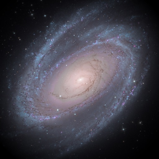 Sanville Software(サンビレソフトウェア) 天文学 3D+