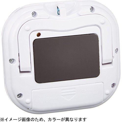 TANITA(タニタ) デジタルタイマー でか見えタイマー TD-384の商品画像3