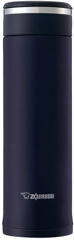 象印(ぞうじるし)ステンレスマグ TUFF スクリュータイプ SM-JF48の商品画像