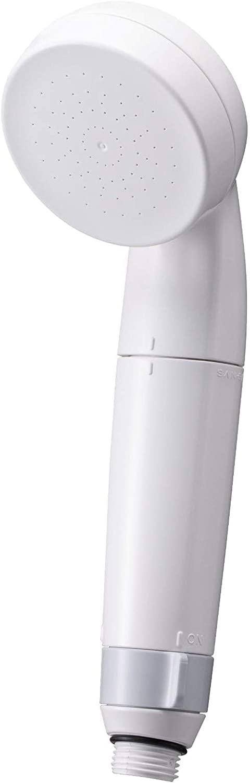SANEI LABO(サンエイラボ)浄水シャワーヘッド PS7964-80XA-MW2の商品画像
