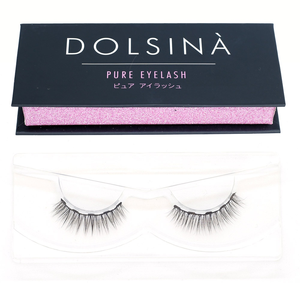 DOLSINA(ドルシナ) アイラッシュの商品画像