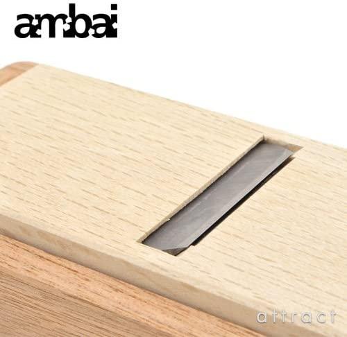 ambai(アンバイ) 鰹箱 TTK-001の商品画像5