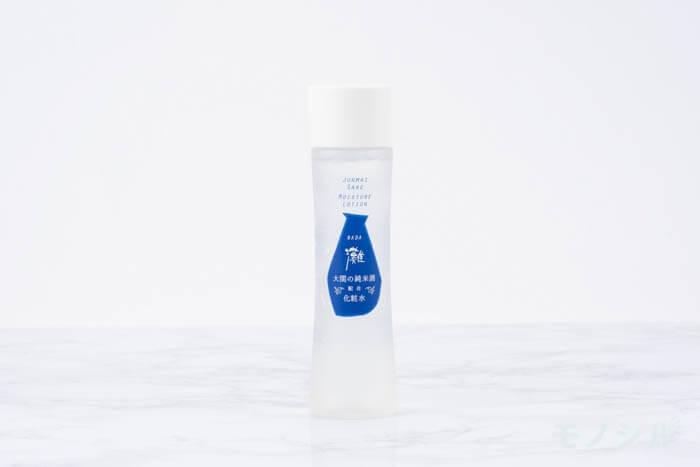 大関 蔵元発 灘 化粧水の商品画像