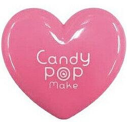 CandyPopmake(キャンディーポップメイク) クリームチークの商品画像