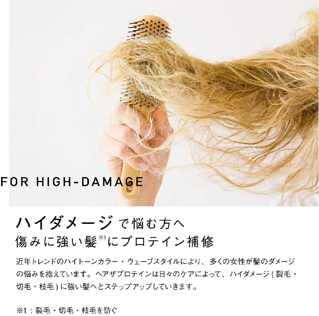 HAIR The PROTEIN(ヘアザプロテイン) リペアヘアエマルジョンの商品画像4