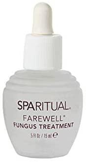 SPARITUAL(スパリチュアル) フェアウェルの商品画像2