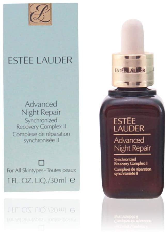 ESTEE LAUDER(エスティローダー) アドバンス ナイト リペア SR コンプレックスⅡの商品画像6