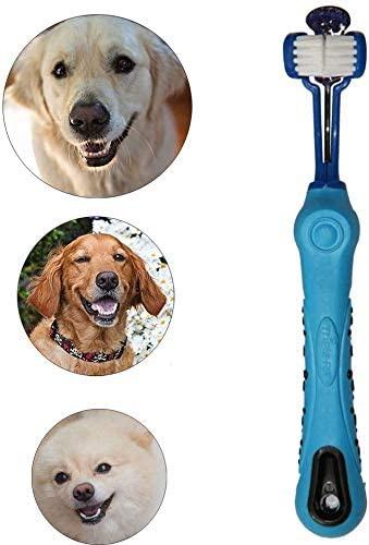 BarleyCorn(バーリーコーン) 歯ブラシ 3面ブラシの商品画像4
