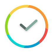 StayFree Apps(ステイフリーアップス) StayFreeの商品画像