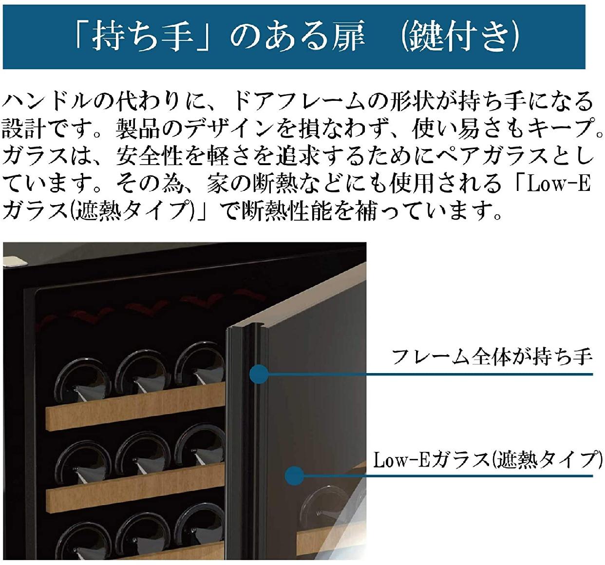 さくら製作所(SAKURA WORKS) PRO CLASS SV155の商品画像5