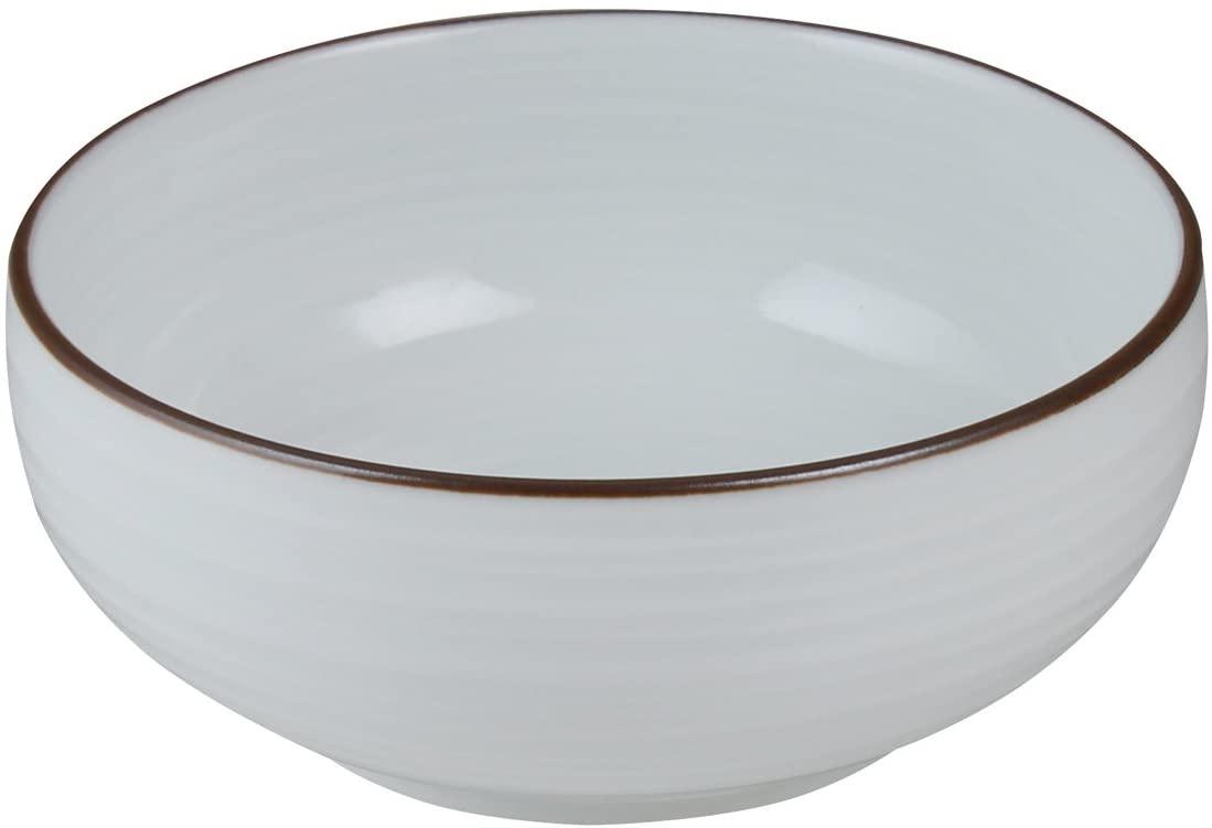 白山陶器 ひめとんすいの商品画像