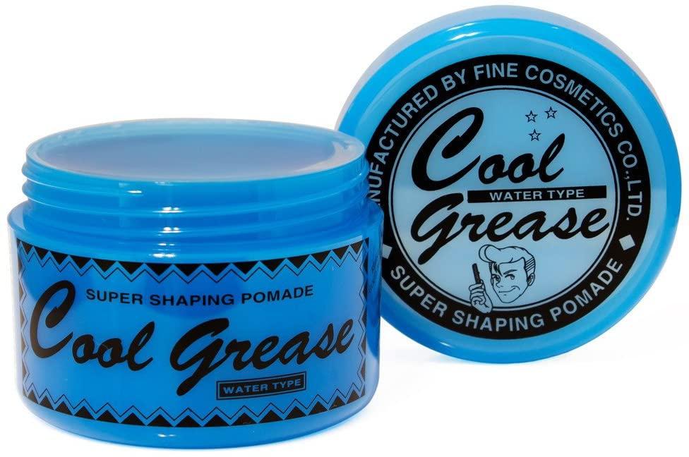 ファイン化粧品 クールグリース Gの商品画像