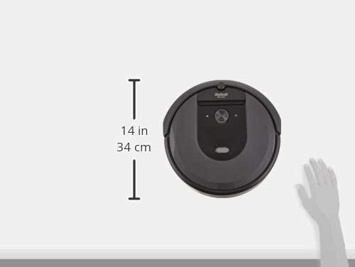 irobot(アイロボット) ルンバ i7の商品画像5