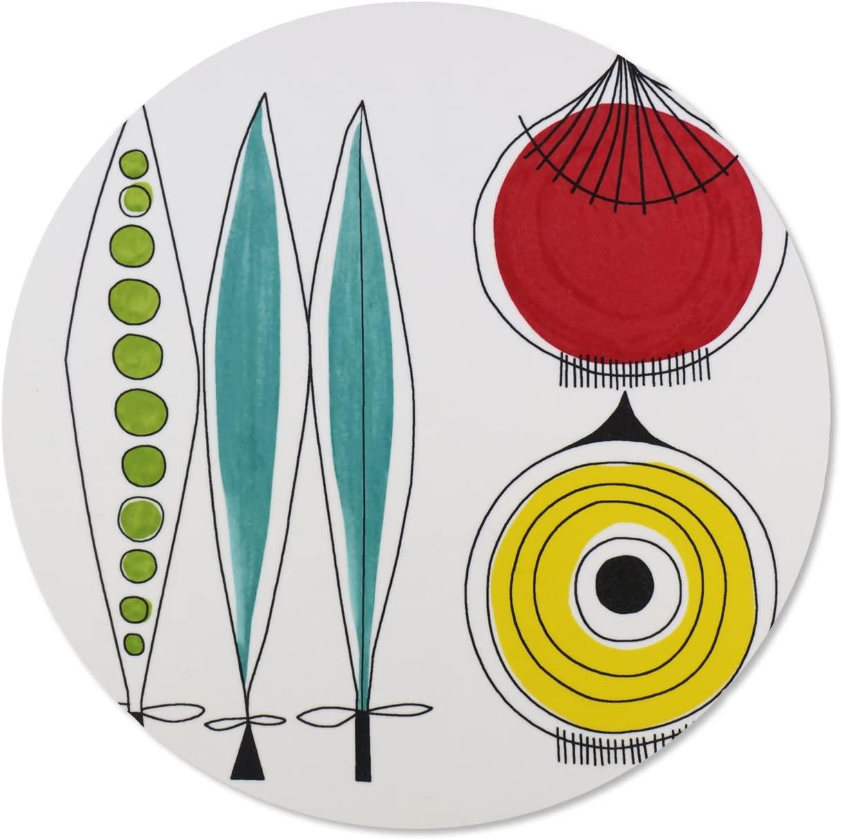 almedahls(アルメダールス) ポットスタンド Picknick 直径21cmの商品画像