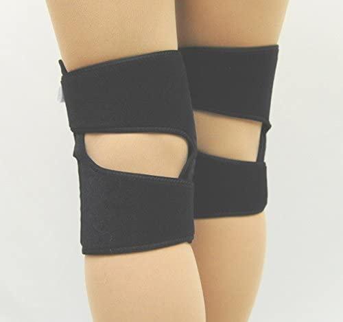 竹虎 かるがる膝ベルトの商品画像2