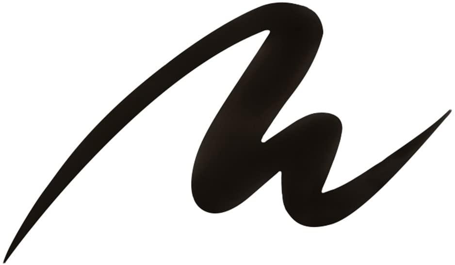 excel(エクセル)スキニーリッチライナーの商品画像5