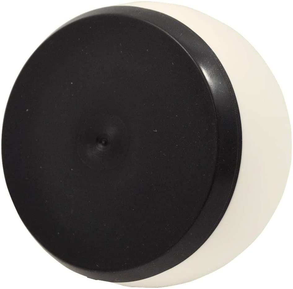 貝印(カイジルシ)Qシャープナー AP0160の商品画像5