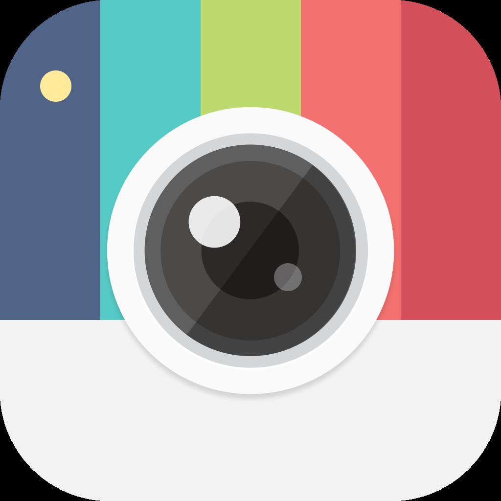 JP Brothers(ジェーピーブラザース) Candy Cameraの商品画像